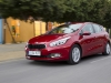2012 Kia Ceed thumbnail photo 2337
