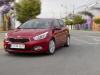 2012 Kia Ceed thumbnail photo 2338