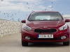 2012 Kia Ceed thumbnail photo 2341