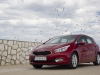 2012 Kia Ceed thumbnail photo 2342