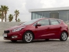 2012 Kia Ceed thumbnail photo 2343
