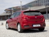 2012 Kia Ceed thumbnail photo 2344