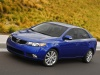 2012 Kia Forte thumbnail photo 55930