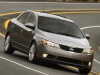 2012 Kia Forte thumbnail photo 55933