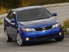 2012 Kia Forte thumbnail photo 55934