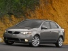 2012 Kia Forte thumbnail photo 55935