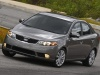 2012 Kia Forte thumbnail photo 55937