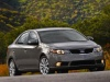2012 Kia Forte thumbnail photo 55938