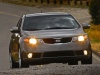 2012 Kia Forte thumbnail photo 55939