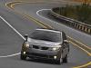 2012 Kia Forte thumbnail photo 55940