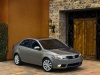 2012 Kia Forte thumbnail photo 55942