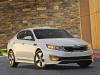 2012 Kia Optima Hybrid thumbnail photo 56069