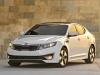 2012 Kia Optima Hybrid thumbnail photo 56071