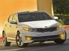 2012 Kia Optima Hybrid thumbnail photo 56074