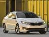 2012 Kia Optima Hybrid thumbnail photo 56076