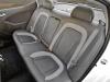 Kia Optima Hybrid 2012