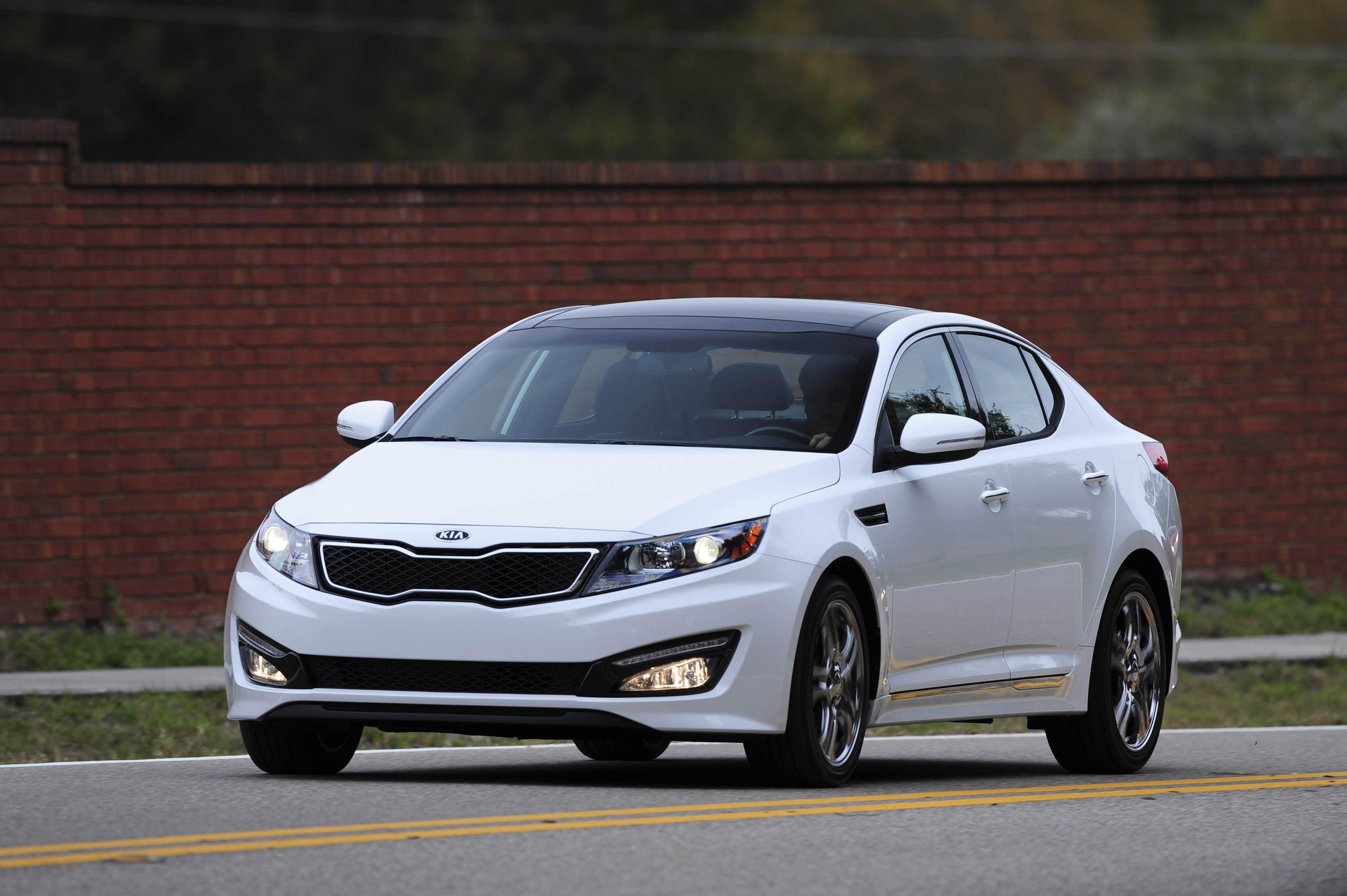 life review to kia optima reasons buy is poppin sx the