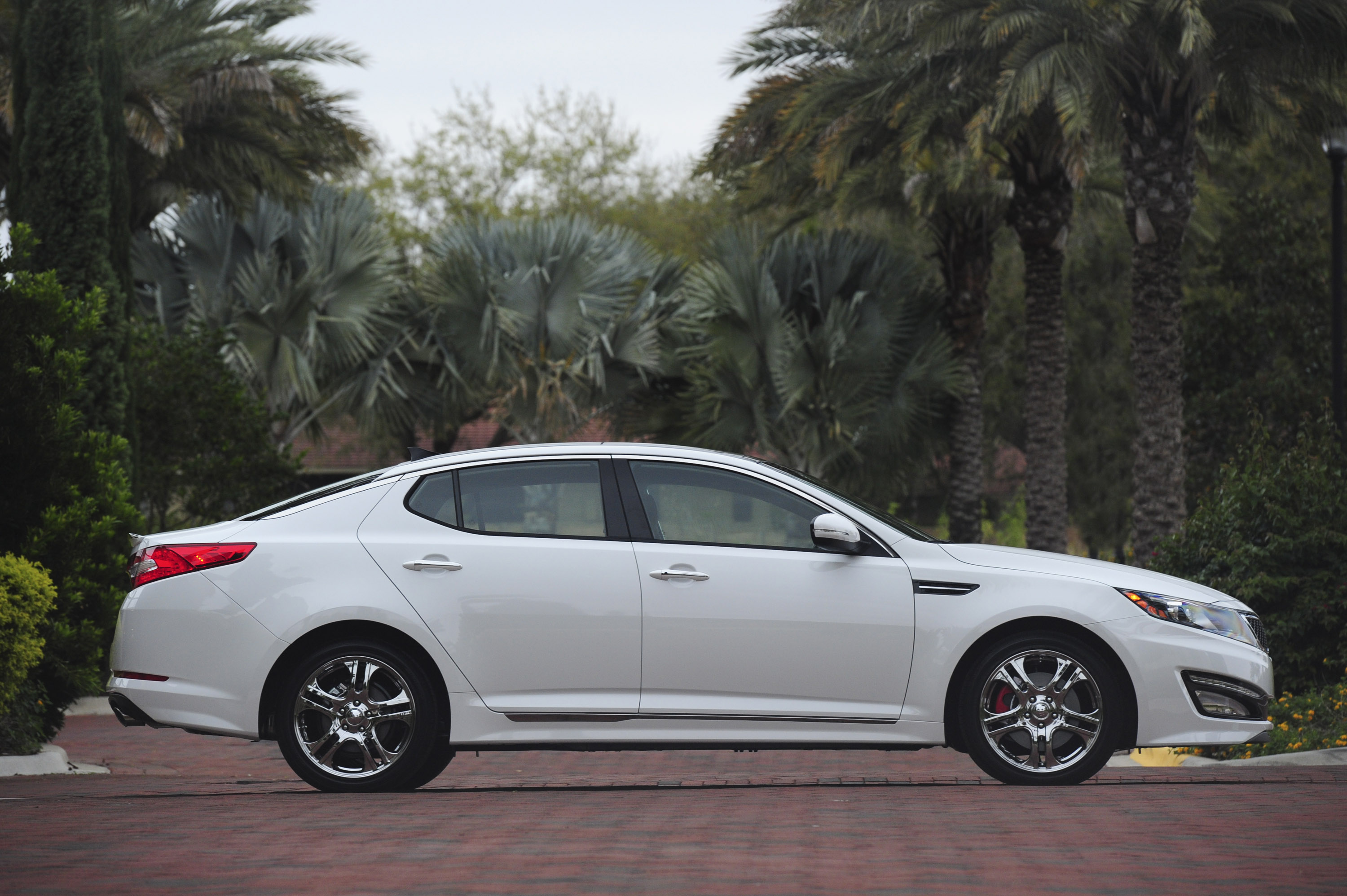 l review car reviews rapha driving sx road with optima kia test turbo created