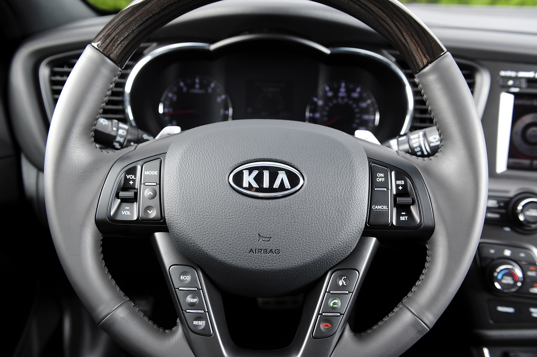 2012 Kia Optima Sx Limited Hd Pictures Carsinvasion Com