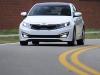 2012 Kia Optima SX Limited thumbnail photo 186