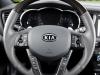 2012 Kia Optima SX Limited thumbnail photo 197
