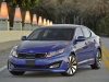 2012 Kia Optima thumbnail photo 55993