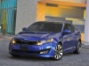 2012 Kia Optima thumbnail photo 55994