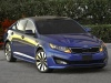 2012 Kia Optima thumbnail photo 55996