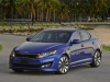 2012 Kia Optima thumbnail photo 55998