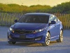 2012 Kia Optima thumbnail photo 55999
