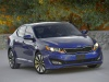 2012 Kia Optima thumbnail photo 56000
