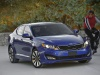 2012 Kia Optima thumbnail photo 56001
