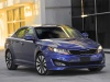 2012 Kia Optima thumbnail photo 56002