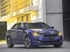 2012 Kia Optima thumbnail photo 56003