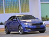 2012 Kia Optima thumbnail photo 56004