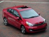 2012 Kia Rio thumbnail photo 56094