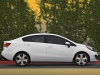 2012 Kia Rio thumbnail photo 56100
