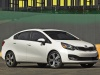 2012 Kia Rio thumbnail photo 56102