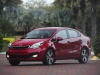 2012 Kia Rio thumbnail photo 56106