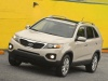 2012 Kia Sorento thumbnail photo 56285
