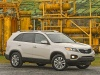 2012 Kia Sorento thumbnail photo 56286