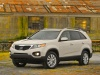 2012 Kia Sorento thumbnail photo 56287
