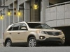 2012 Kia Sorento thumbnail photo 56289
