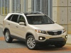 2012 Kia Sorento thumbnail photo 56290