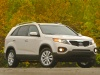 2012 Kia Sorento thumbnail photo 56292