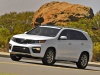 2012 Kia Sorento thumbnail photo 56294