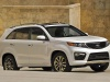 2012 Kia Sorento thumbnail photo 56295