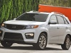 2012 Kia Sorento thumbnail photo 56297