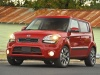 2012 Kia Soul thumbnail photo 56351