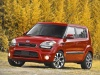 2012 Kia Soul thumbnail photo 56352